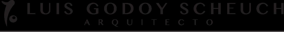 Luis Godoy | Arquitectura, Construcción & Asesorías