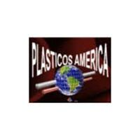 Plasticos America