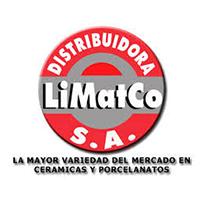 LiMatCo
