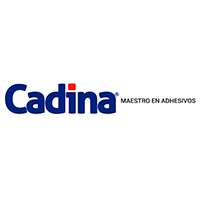 Cadina