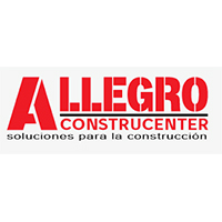 Allegro