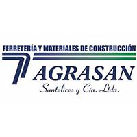 Agrasan